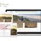 Elements Yoga | Webdesigner Stedebroec | Project Direct | Webdesign Stedebroec | Website bouwen Stedebroec | Wordpress Stedebroec | Grafische vormgever Stedebroec | SEO Stedebroec | Hosting | Wordpress training Stedebroec | Logo design Stedebroec | SSL Certificaten | Website onderhoud Stedebroec | Timo van Tilburg