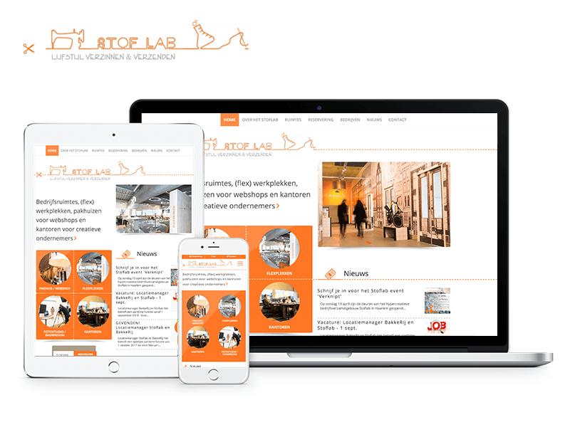 Webdesigner Stedebroec | Project Direct | Webdesign Stedebroec | Website bouwen Stedebroec | Wordpress Stedebroec | Grafische vormgever Stedebroec | SEO Stedebroec | Hosting | Wordpress training Stedebroec | Logo design Stedebroec | SSL Certificaten | Website onderhoud Stedebroec | Timo van Tilburg